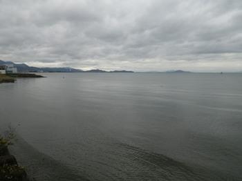琵琶湖釣り.JPG