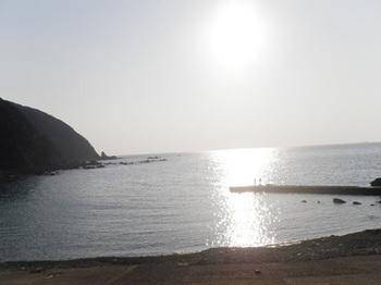 海岸 (日高).JPG