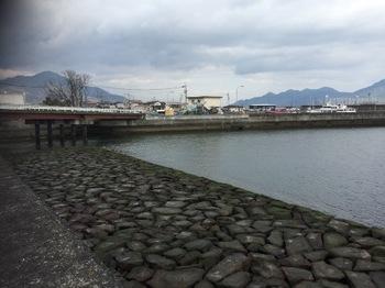 hirosimaumi2.jpg